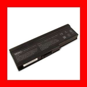 9 Cells Dell Inspiron 1420 Laptop Battery 85Whr #068 Electronics
