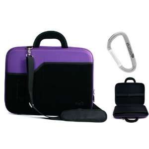 Bag for 15 inch Dell XPS 15z Notebook + An Ekatomi Hook. Electronics