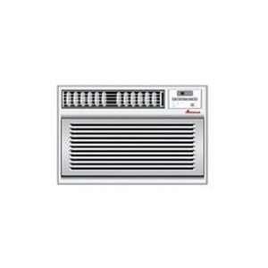 Amana 24,000 BTU Window/Wall Air Conditioner