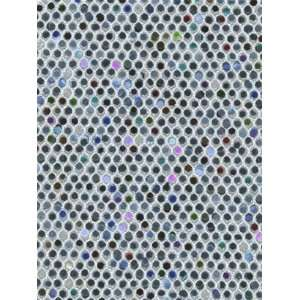 Wallpaper Astek Hollywood Dazzle   Glass Bead Wallcovering