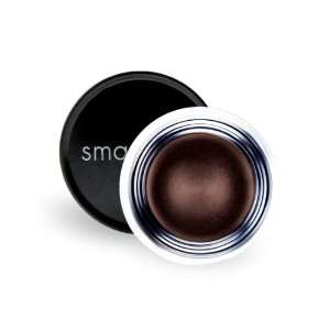 Smashbox Jet Set Waterproof Gel Eye Liner HOLLYWOOD (BRONZE) Beauty