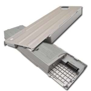 NEW Notebook Battery for Dell Latitude D620 D630 D640