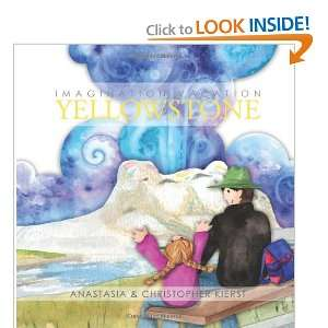 (9781467939638) Anastasia Kierst, Christopher J Kierst Books