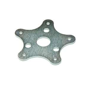 Chassis Engineering 4705 5   3 Hole Steering Wheel Adapter