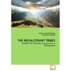 (9783639349627): Mohammad Arif Khattak, Laiq Shah Darpakhel: Books