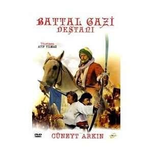 , Ali Taygun, Atif Kaptan Cüneyt Arkin, Atif Yilmaz: Movies & TV