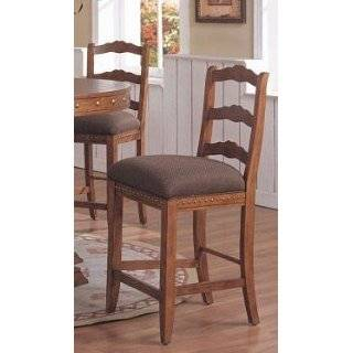 Include Out of Stock, Casual, French Country Barstools