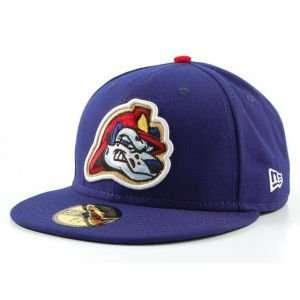 Minor League MiLB 59Fifty Hat