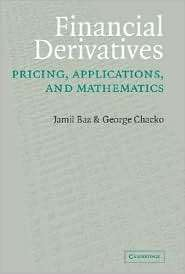 and Mathematics, (052181510X), Jamil Baz, Textbooks