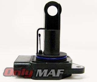 VITARA SWIFT MAF MASS AIR SENSOR METER 197400 2230 13800 63J0