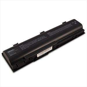 Dell Xd186 Notebook / Laptop/Notebook Battery   56Whr