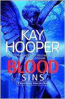 Blood Sins (Bishop/Special Crimes Unit Series #11) by