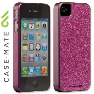 4S case that is easy to slide in and out of your purse or pockets