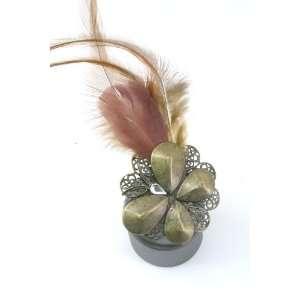 Fashion Jewelry / Ring WSR 10602 WSR10602