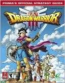 Dragon Warrior III Primas Elizabeth M. Hollinger