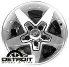 CHEVROLET,GMC BLAZER,JIMMY,SONOMA,S10,S15 2001 2005 Wheel Rim