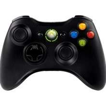 RAPID FIRE XBOX Controller   20 Mod, Drop Shot, JITTER