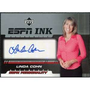 Linda Cohn Swimsuit Sports Center http://www.popscreen.com/search?q=Linda%20Cohn