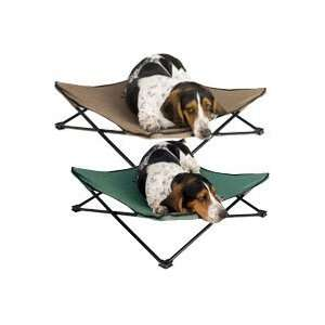 dog bed dog bed raised dog bed dog coats coolaroo dog cots beds