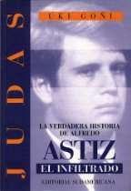 The Real Odessa   Judas La Verdadera Historia de Alfredo Astiz, El