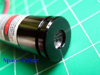 405nm 50mw Focusable Laser Cross Line / Industrial/Test