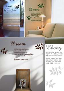 description without much effort and cost you can decorate and style