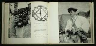 BOOK Slovakia Folk Jewelry ethnic costume antique kroj Slovak necklace