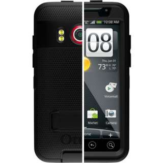 us Site/Sites masterCatalog_OtterBox/default/v1290507059124/images