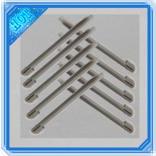 10x Grey Touch Stylus Pen For Nintendo NDSL DSL DS LITE