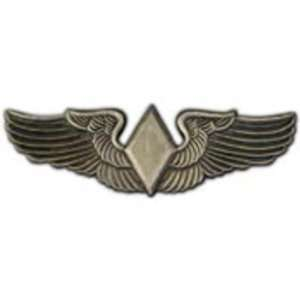 U.S. Air Force WASP Wings Pin 3 Arts, Crafts & Sewing