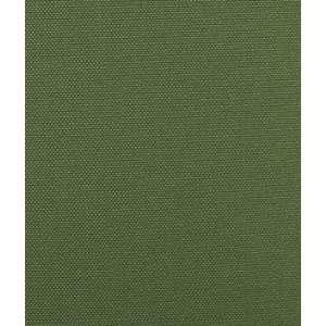 Green 1,000 Denier Tear Resistant Nylon Fabric: Arts, Crafts & Sewing