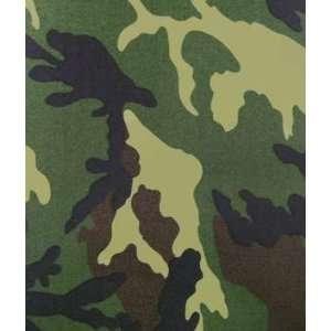 1,000 Denier Tear Resistant Nylon Fabric: Arts, Crafts & Sewing