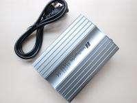 New Power Saving Electricity Energy Saver Box 50KW 50 60Hz