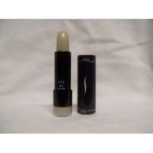 Sephora LIPSTICK 920   LARGEST selection of Sephora Beauty