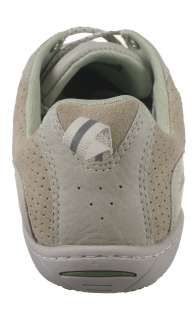 Earth Shoes Womens Sneakers Premier Desert Butter Calf