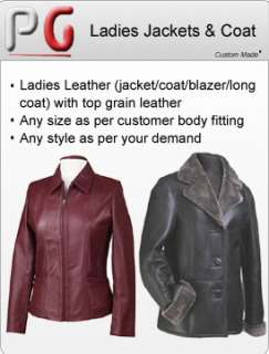 Fashion Jacket Real Red Leather Spring Jackets For Women Plus Size S,M