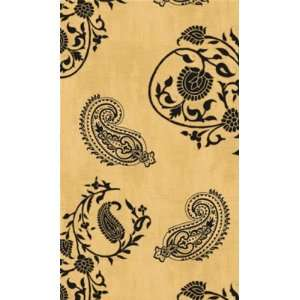Roman Shades Color Creation Patterns Lotus Pond 0035_0020