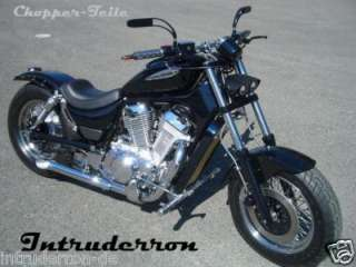 VS800 Komplett Umbau Schwarz Blau 018