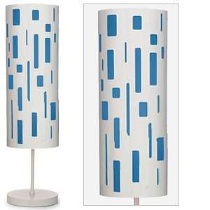 Lighting   Paper Table Lamp (T1 Body Type)   Paper