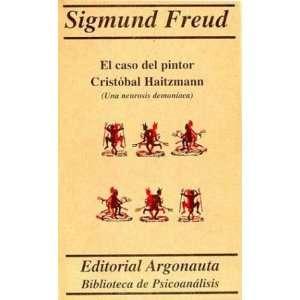 Mariazell   Una Neurosis Demoniaca En El Siglo XVII (Spanish Edition