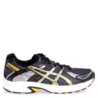 Asics Mens Gel Strike 3 Nylon Running Athletic Shoes