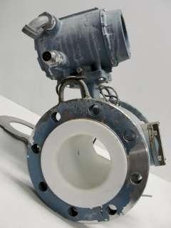Rosemount 8705 Series 4 Flow Meter and Transmitter