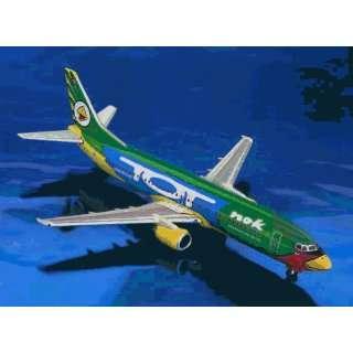 Phoenix Nok Air B737 400 1/400 Tot