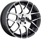18 inch Audi VW VOLKSWAGEN WHEELS Rims Wheels M310