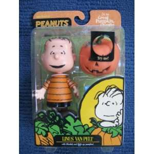 Peanuts Great Pumpkin: Sally Brown: Toys & Games