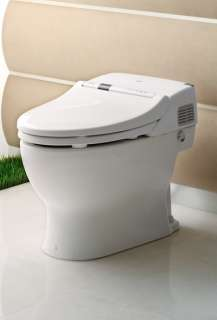 TOTO MS950CG TOILET BIDET NEOREST 500 ONE PIECE
