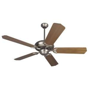 Energy Star 52 Ceiling Fan with B552S TK7 Blades