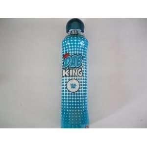 DAB KING TEAL BINGO DAUBER 4 OZ Everything Else