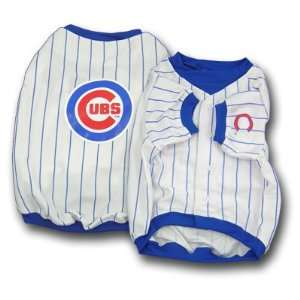 Jersey SMALL S Officially Licensed MLB Baseball