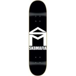 1000 Images About Design Skateboard Design On Pinterest